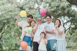 Candy Family highlight-24.jpg