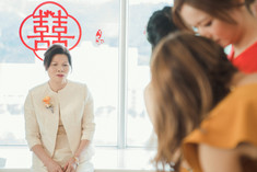Yuk & Law Wedding Day-055.jpg