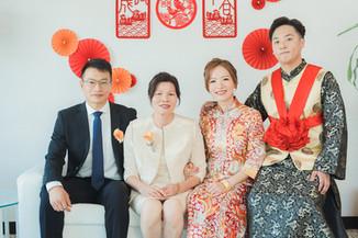 Yuk & Law Wedding Day-231.jpg