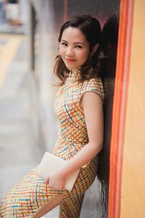 Qipao-Hilary-36-.jpg