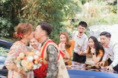 Yuk & Law Wedding Day-274.jpg