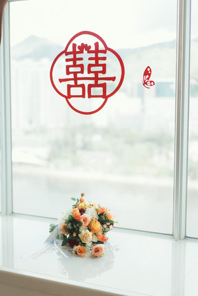 Yuk & Law Wedding Day-040.jpg