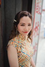 Qipao-Hilary-37-.jpg