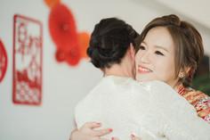 Yuk & Law Wedding Day-078.jpg