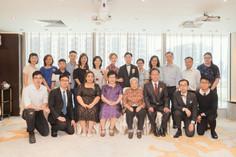 Yuk & Law Wedding Day-379.jpg
