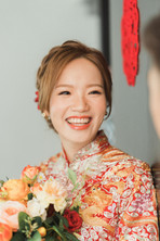 Yuk & Law Wedding Day-172.jpg