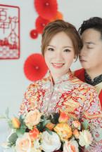 Yuk & Law Wedding Day-239.jpg