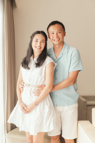 Angie family-18.jpg