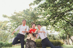 Yuk & Law Wedding Day-138.jpg