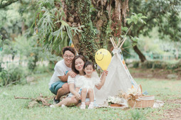 Candy Family highlight-9.jpg