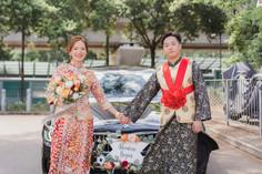 Yuk & Law Wedding Day-265.jpg