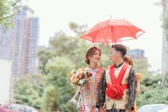 Yuk & Law Wedding Day-284.jpg