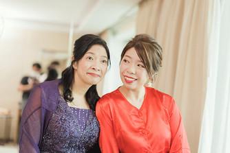 Meiyan & Kelvin-012-s.jpg