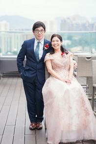 Meiyan & Kelvin-090-s.jpg