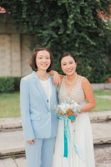 Tiffany & Sunny Highlight-48.jpg