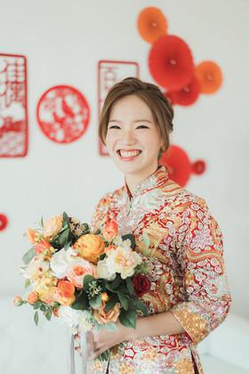 Yuk & Law Wedding Day-117.jpg