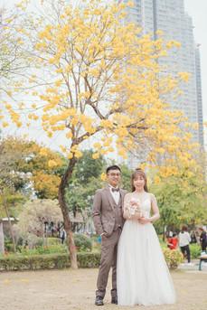 Amy & Sang-007.jpg
