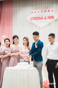 Cyrena & Hin-420-logo-s.jpg