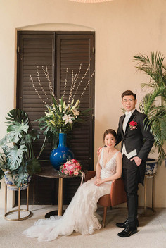 Vivian & Marcus Highlight-70.jpg