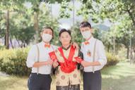 Yuk & Law Wedding Day-131.jpg