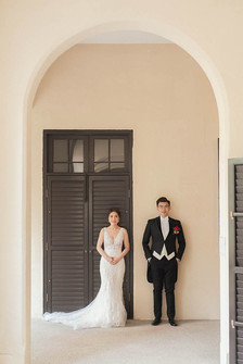 Vivian & Marcus Highlight-68.jpg