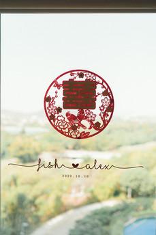 Fish & Alex_001.jpg