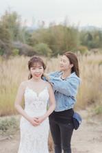 Amy & Sang-050.jpg
