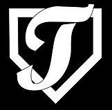 Tornado_logos_outline-2.jpg