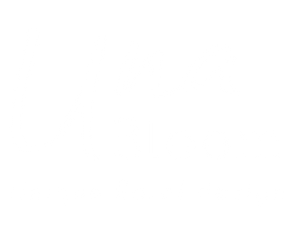 Una Bloom unique floral design.png
