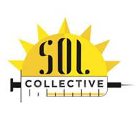 SOL Collective.jpg