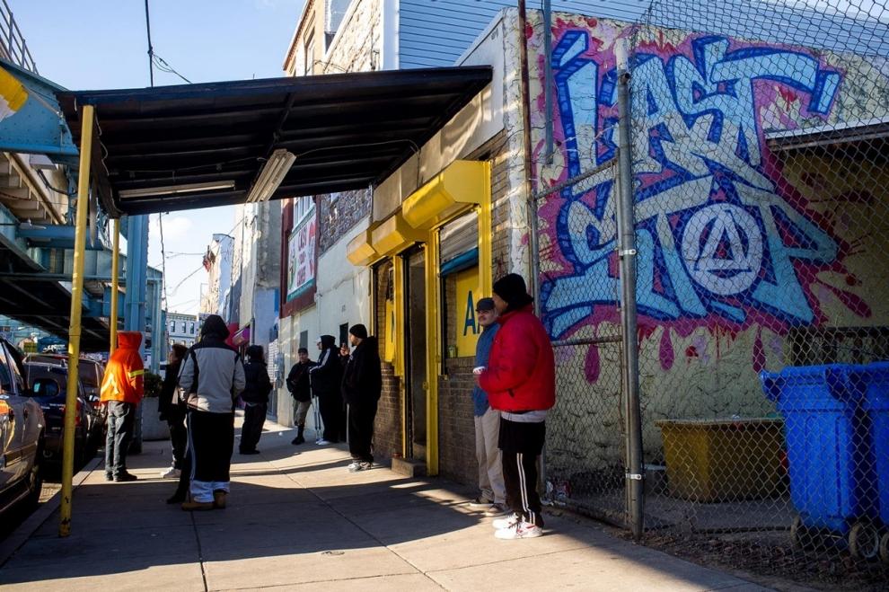 Last Stop Grafitti.jpg