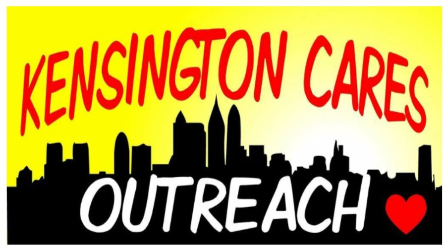 Kensington Cares Outreach.jpeg