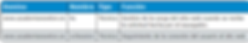 Academia ingles algeciras. Clases ingles algeciras clases ingles adultos algeciras ingles nativo algeciras ingles niños algeciras b1 ingles algeciras b2 ingles algeciras c1 ingles algeciras cambridge algeciras niños algeciras academia de inglés en algeciras clases de inglés en algeciras cursos intensivos ingles algeciras exámenes cambridge algeciras