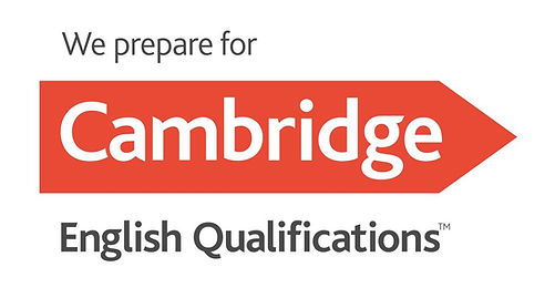 Newton School of English Exámenes de Cambridge B1 B2 C1 de inglés en Algeciras