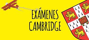 Newton School of English clases de inglés para adolescentes en Algeciras