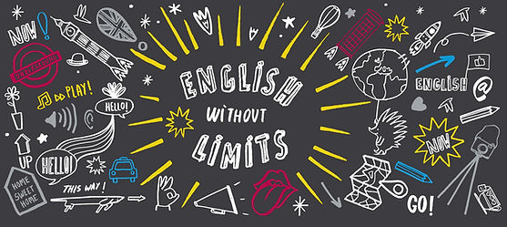 Newton School of English clases de inglés para adultos en Algeciras