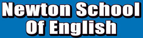 Newton School of English Academia de inglés en Algeciras cursos intensivos de inglés en Algeciras B1 B2 C1 Cambridge clases de inglés Algeciras clases de inglés para niños en Algeciras