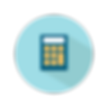 Calculator%20Icon_edited.png