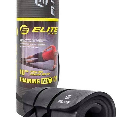 Elite Training Mat 10mm