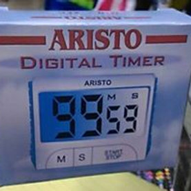 Aristo Digital Timer