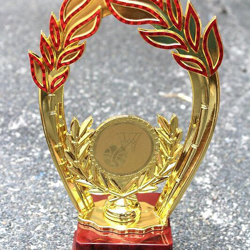 Laurel Trophy Imported