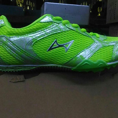 Health Track and Field Shoes