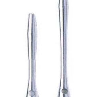 Unicorn XL Aluminum Shaft
