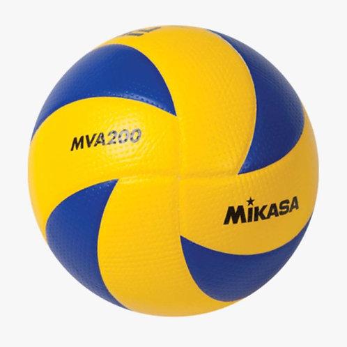 Mikasa MVA 200 Volleyball Ball