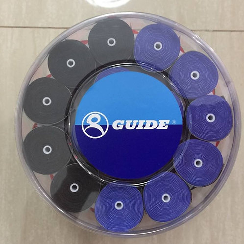 Guide Grip Tape
