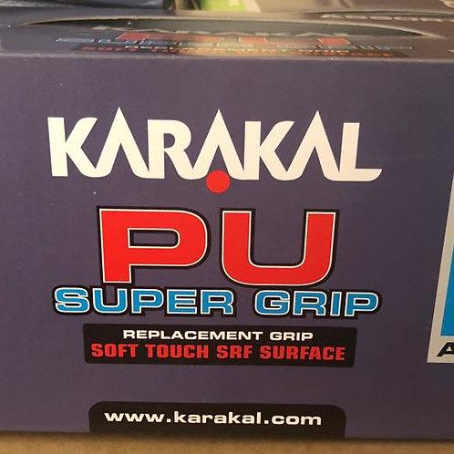 Karakal Replacement Grips