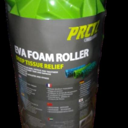 PRCTZ EVA Foam Roller
