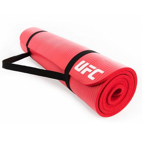 UFC Training Mats +