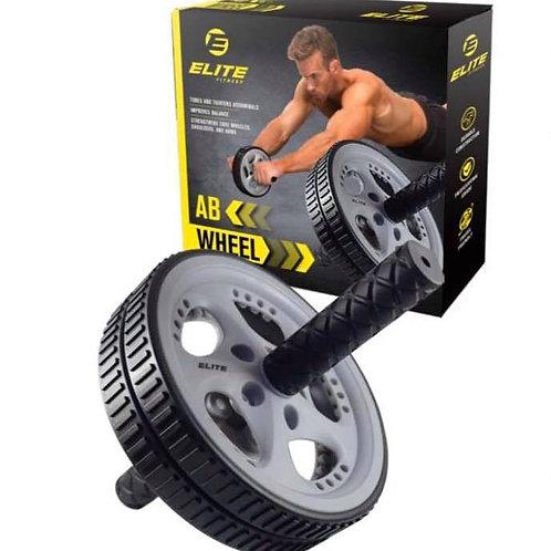 Elite Ab Wheel
