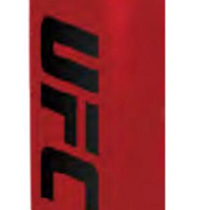 UFC 36kg/80lbs MMA Heavy Bag